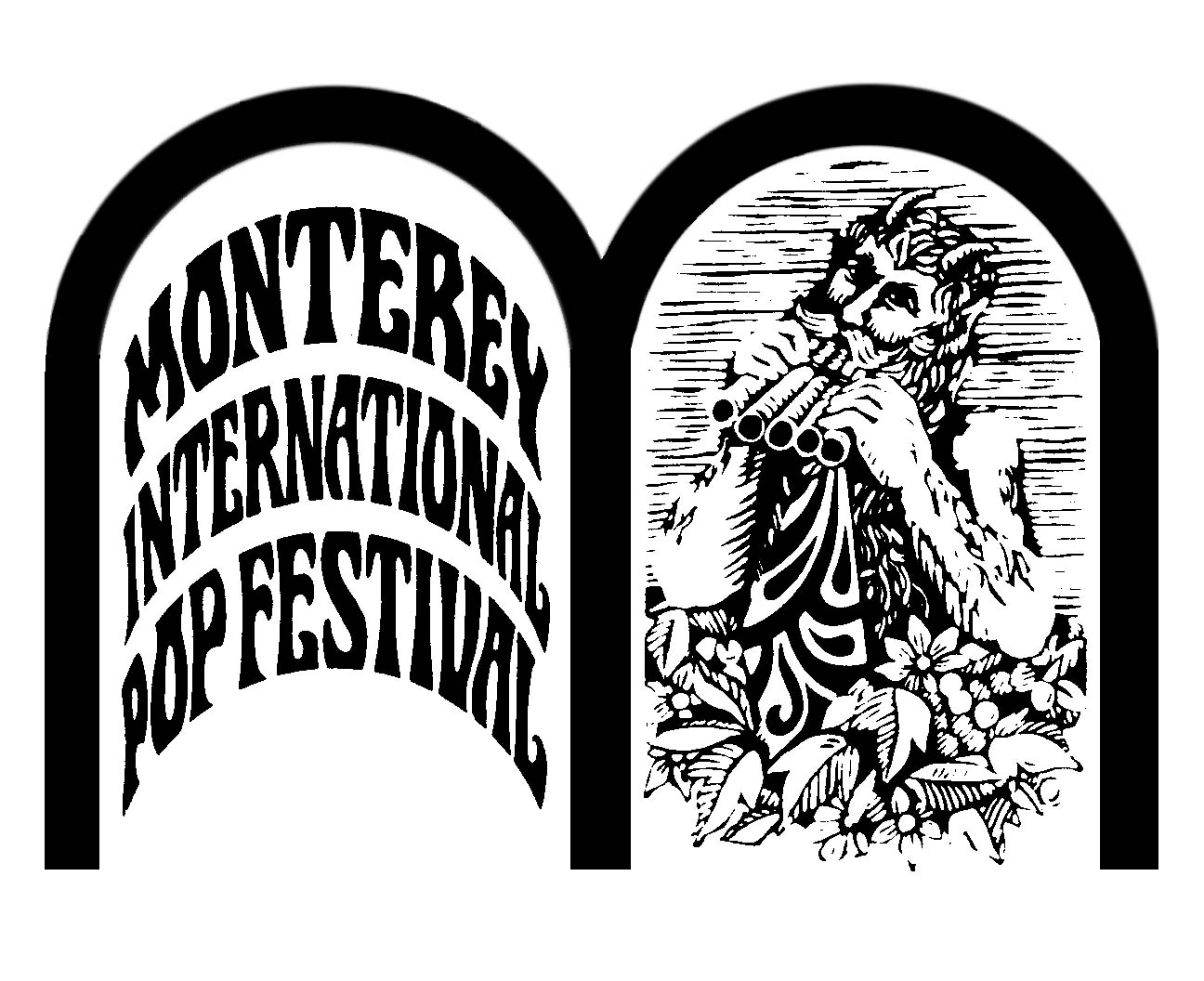 Monterey International Pop Festival