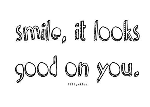 tumblr-smile