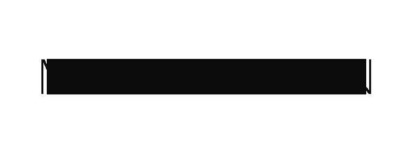 Mr. Larkin