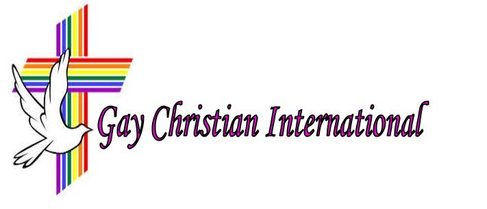 Gay Christian International