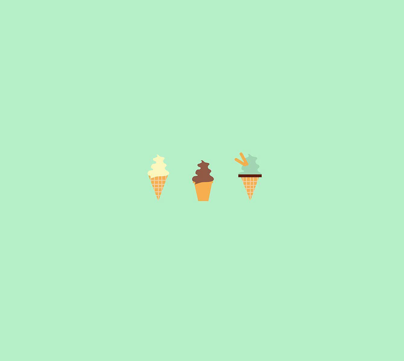 Food Wallpaper On Tumblr
