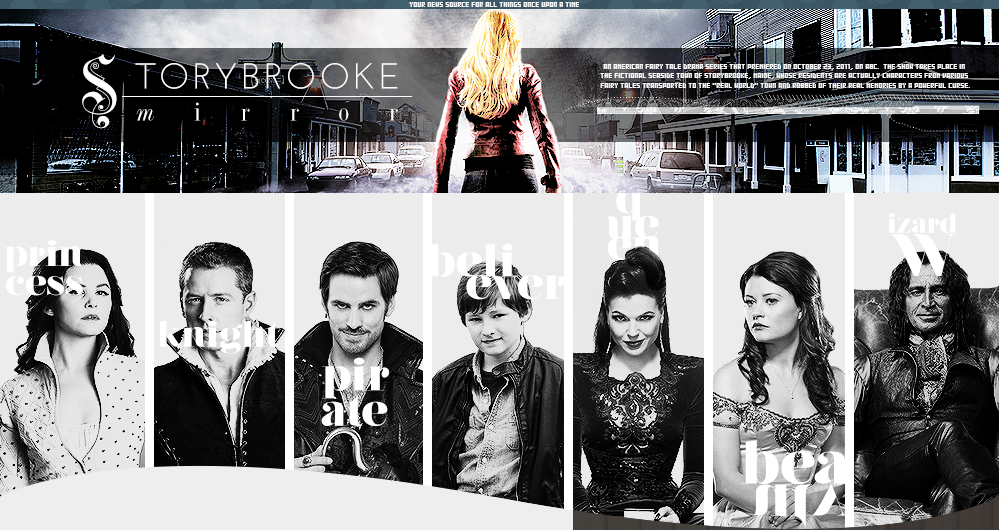 once upon a time season 2 captain hook spoilers 'ouat' season 7: new photos & all the epic scoop we know so far once upon a time season 7 will feature almost an entirely new cast, with the exception of hook, regina, and rumple when it comes to captain swan, fans will find out what happened between them in episode 2 of season 7.
