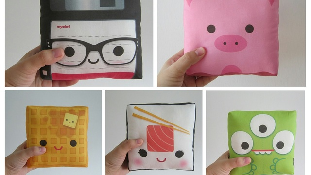 Greeting Gift Card Tumblr