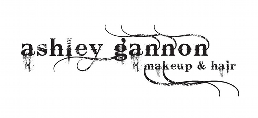Ashley Gannon - Makeup & Hair