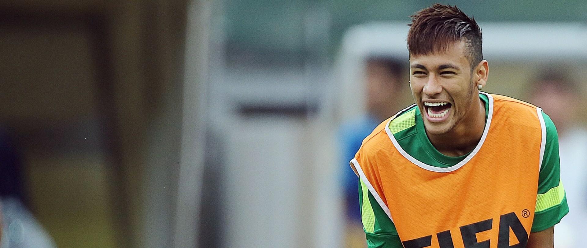 Soccer quotes tumblr neymar