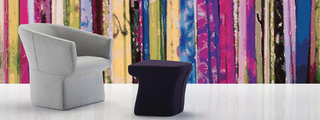 modern furniture store san antonio - Modern Furniture Stores San Antonio