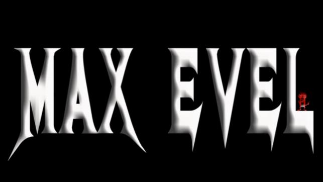 Max Evel