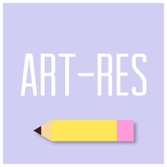 Idea Generator Art Res