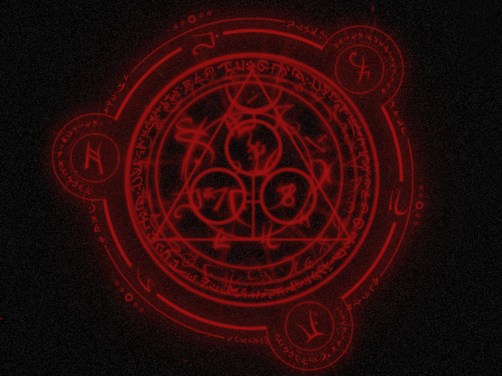 Arcane Runes Meanings Arcane Rune Arcane Runes