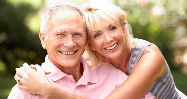 Find a.. Re: Senior dating west palm beach.