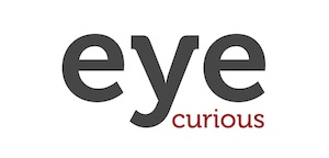 eyecurious