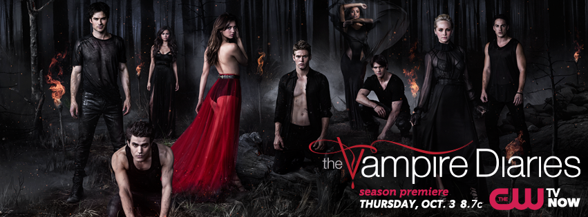 In tonights episode of the vampire diaries season 5 for whom the bell tolls