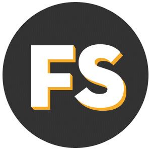 ForkSake