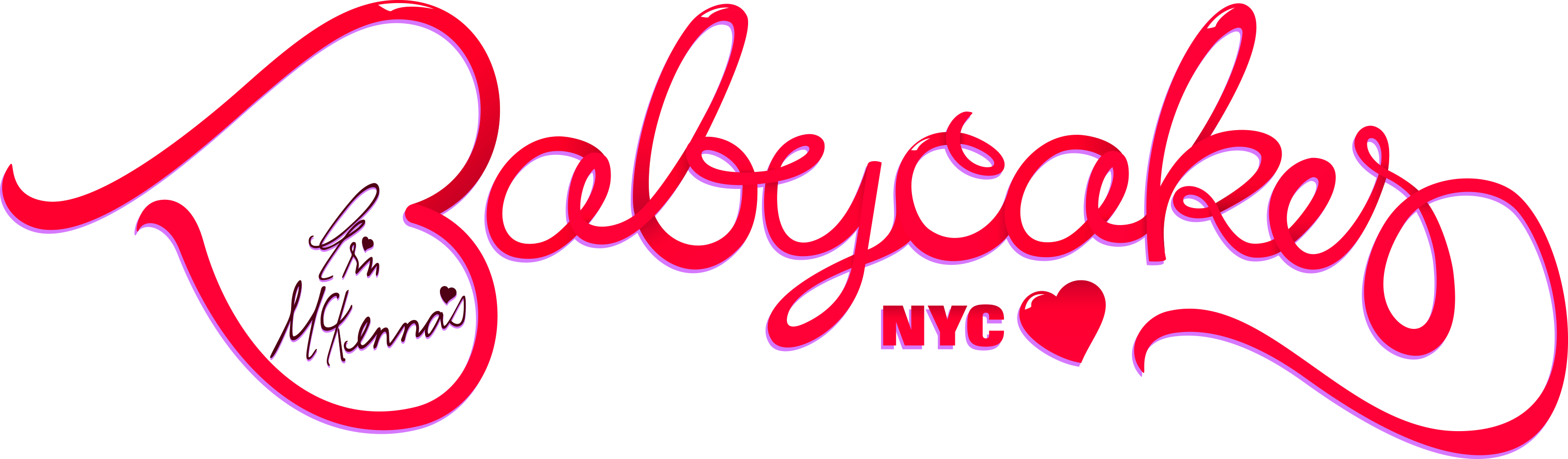 The BabyCakes NYC Blog