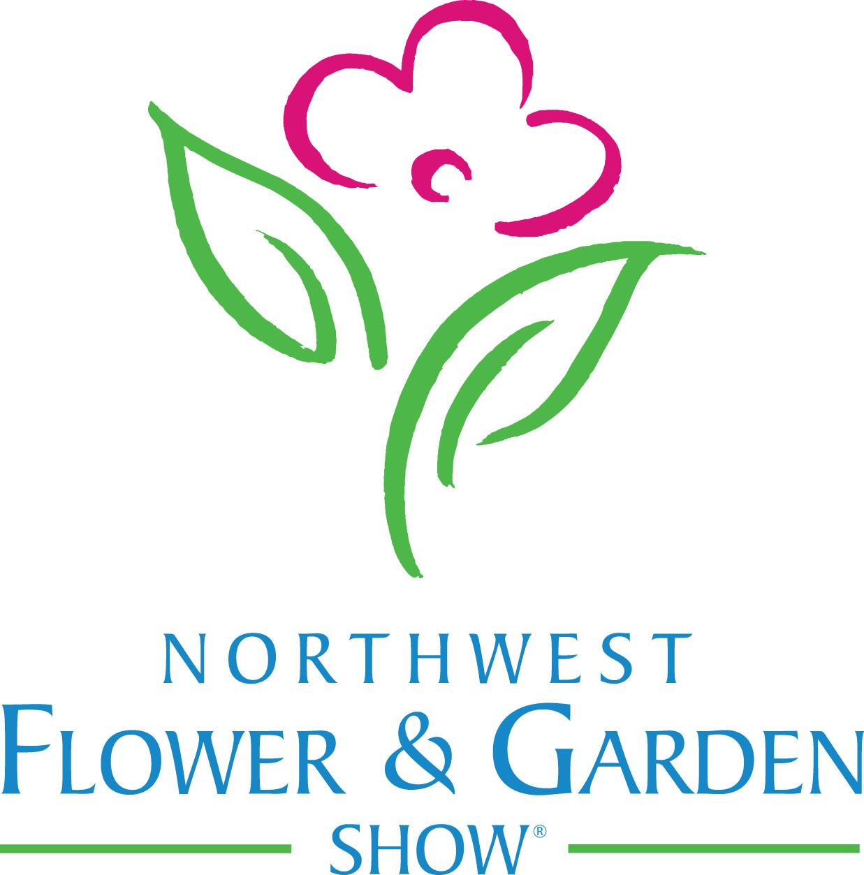 Northwest flower garden show - Northwest flower and garden show ...