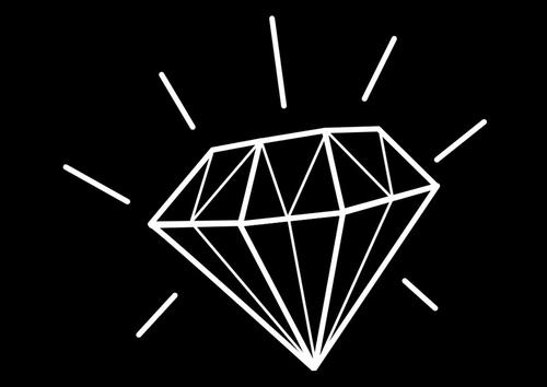 Diamonds Arent Forever.