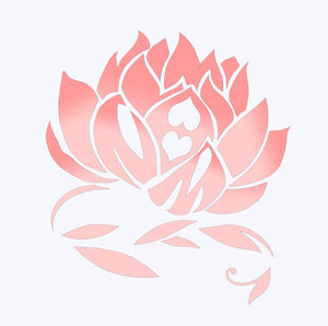 Lotus Flower Art Pin It on Pinterest