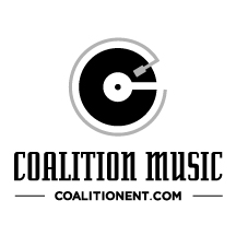 Coalition Music