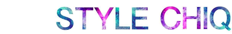 Style Chiq Tumblr
