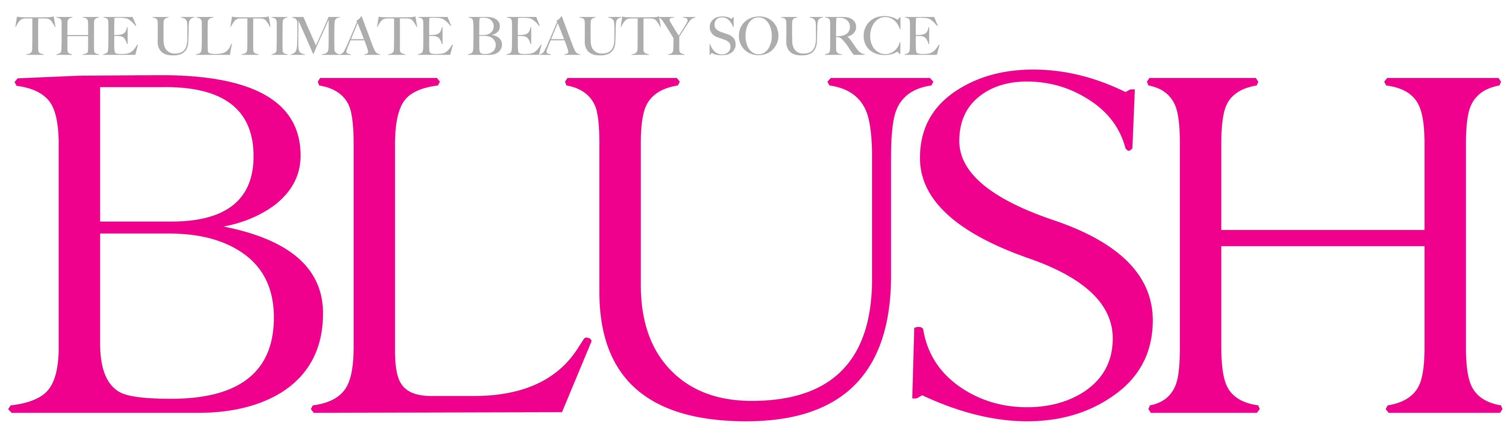 Blush Magazine Online