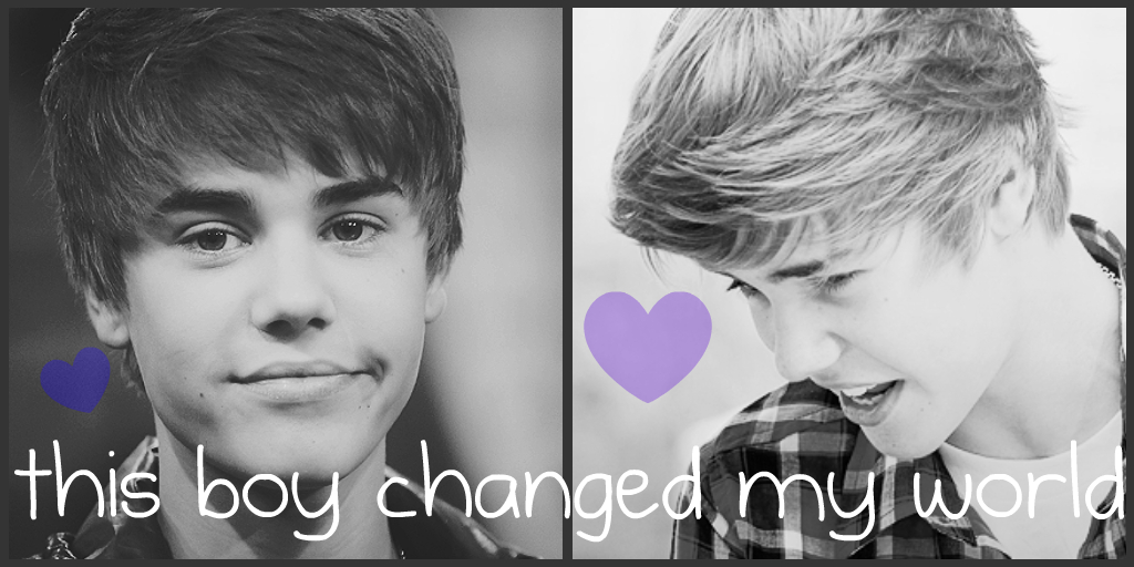 Justin Bieber Collage Pictures  Justin Bieber Collage Tumblr