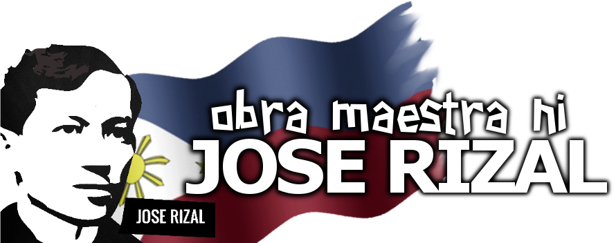 my home by jose p. rizal essay Free essays on my home by dr jose rizal for students use our papers to help you with yours 1 - 30.