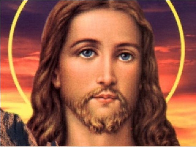 ENTHRONEMENT OF THE SACRED HEART OF JESUS IN HOMES
