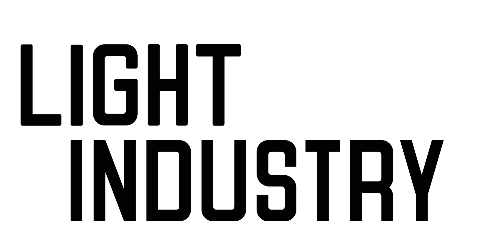 Light Industry