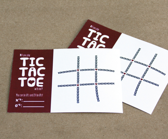 picture relating to Tic Tac Toe Valentine Printable identified as TIC TAC TOE Valentines Playing cards Teal Chook Tips