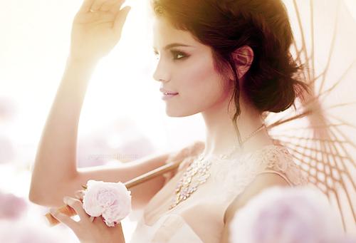 (F) SELENA GOMEZ ϟ Heaven Dawson ϟ Avatar  Non Négociable Selenagomez4ever