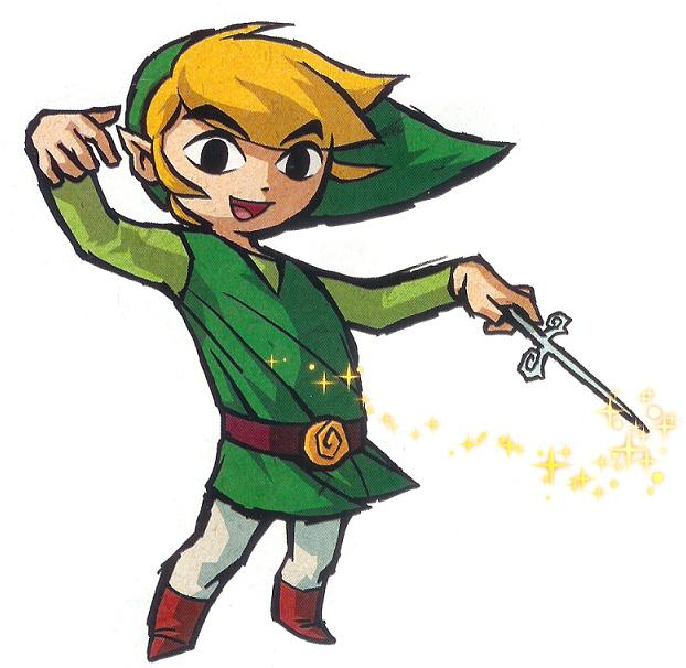 8372.link_and_the_wind_waker.jpg