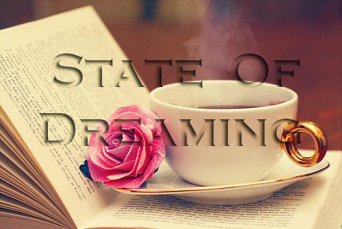 State Of Dreaming