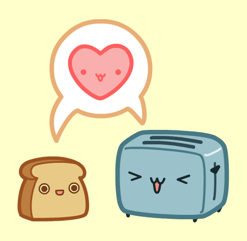 http://static.tumblr.com/1vn9iqn/gHplrdq56/kawaii_toast_and_toaster_love_by_nickbachman.png