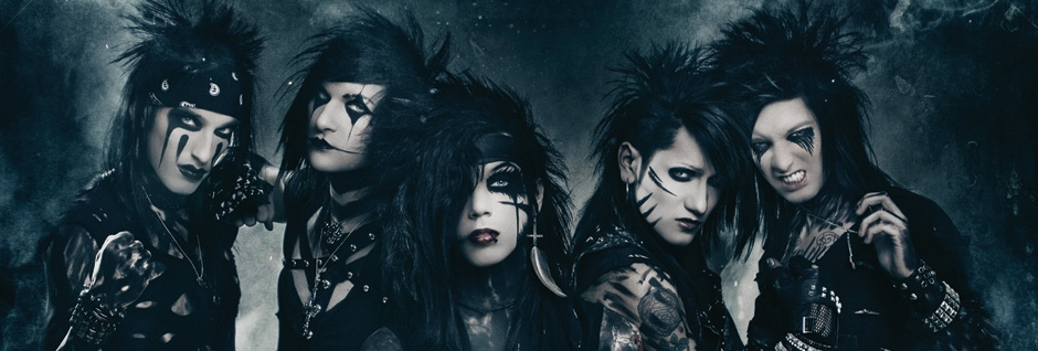 love taste music love bvb
