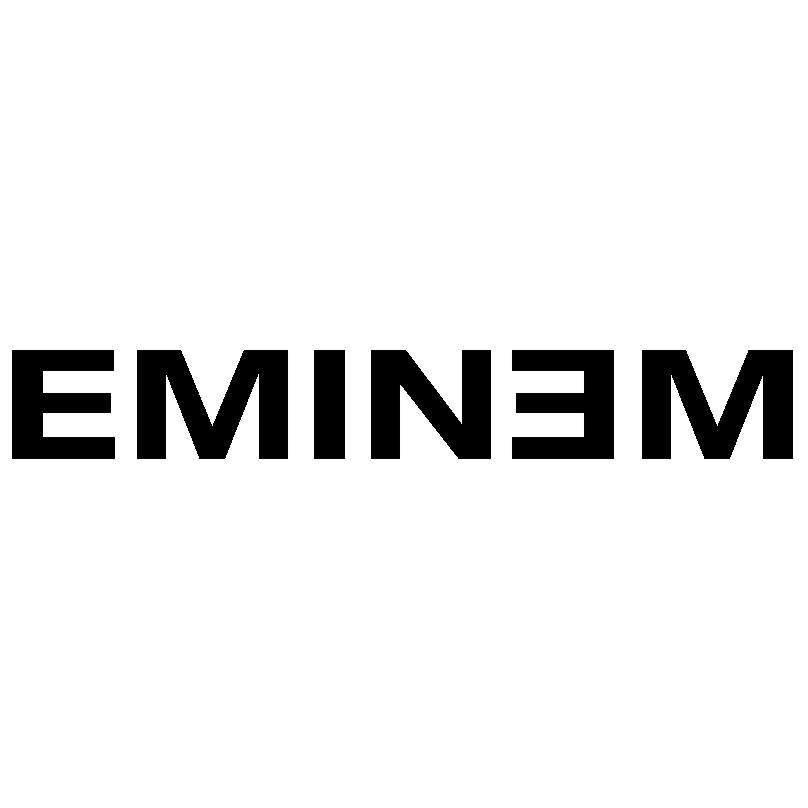 The negative effects of eminems lyrics essay