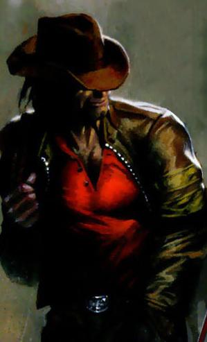 logan_dat_hat_cowboy_wolverine.jpg