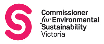Commissioner for Environmental Sustainability