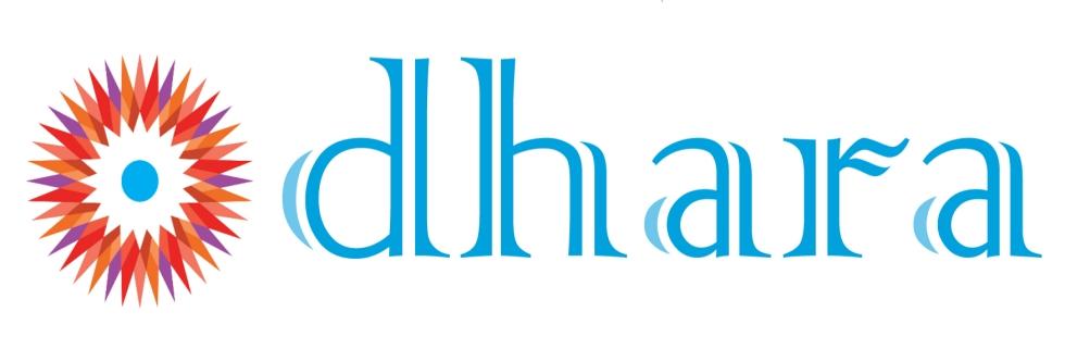 Dhara Yoga