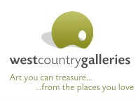 West Country Galleries