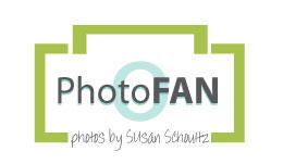 Photofan