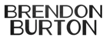 Brendon Burton