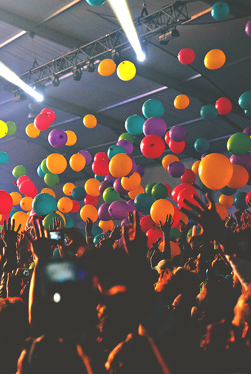Colorful balloon tumblr colorful balloons voltagebd Gallery