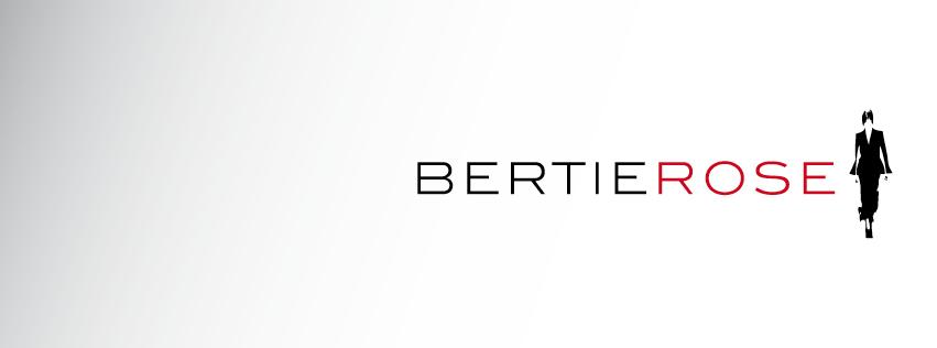 BERTIE ROSE