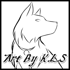 Kura's Art Dump