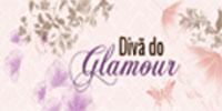 Divã do Glamour - Dicas de beleza