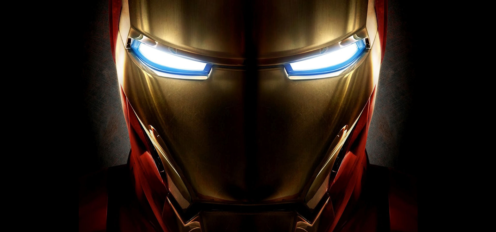 Iron Man Logo Pictures Collections 5