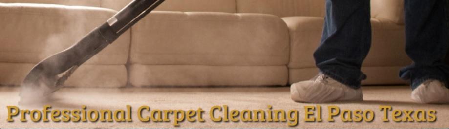 Celebrity Carpets. Flooring Contractor - El Paso, TX ...
