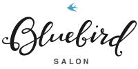 BLUEBIRD Beauty Blog