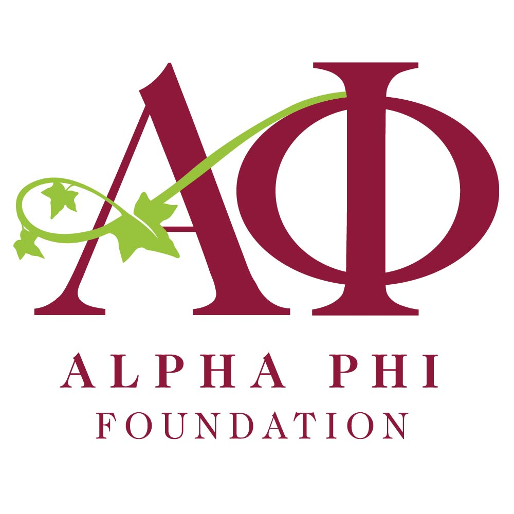 phi chapter 2 Later in the year, other members were added and the first chapter of the alpha delta phi was in full operation by the beginning of 1833 [citation needed.