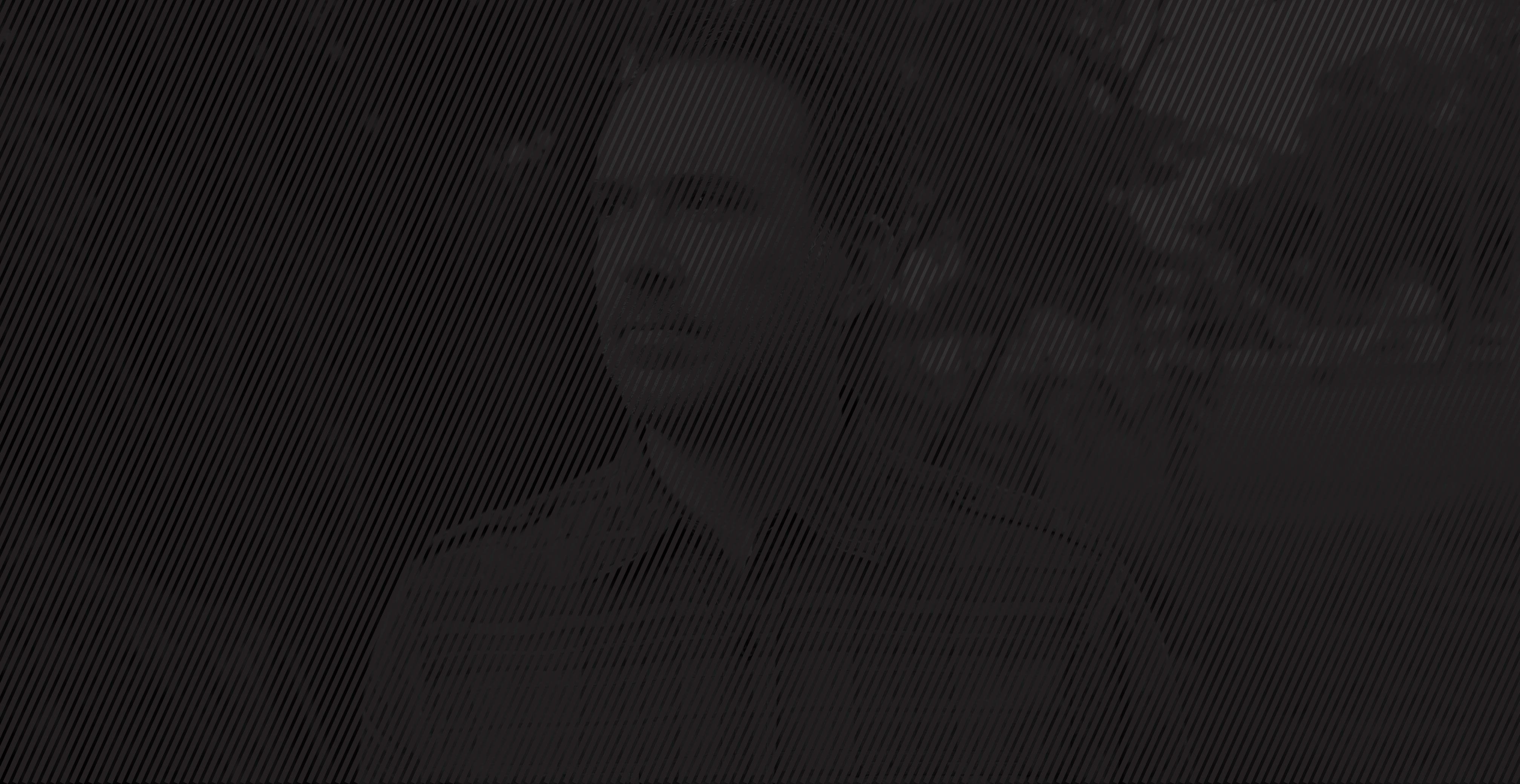 SEAN HARTMAN // CREATIVE & BRAND STRATEGY